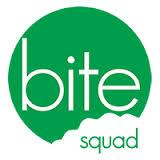 bitesquad logo